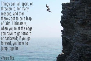 Leap-of-Faith-leenB