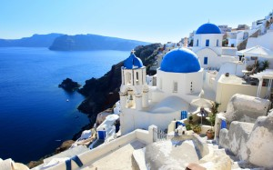 greece-santorini-tours